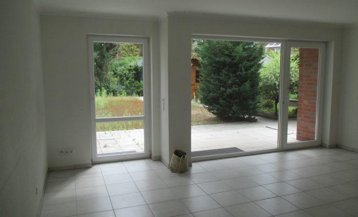 Wohnzimmer-Knappstr. 4