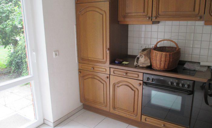 Küche-Knappstr. 4