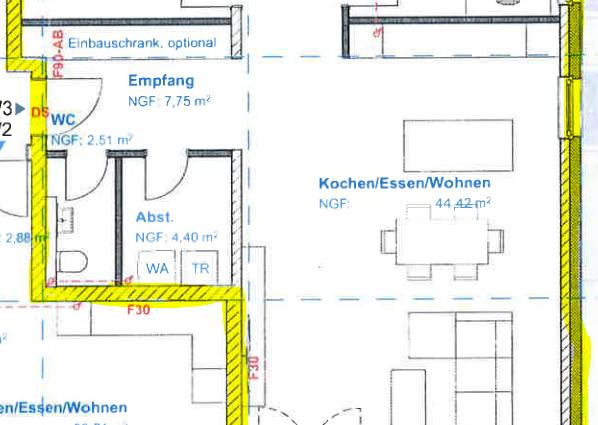 Whg. 11 (Haus 2a_Haus Nr. 14a)