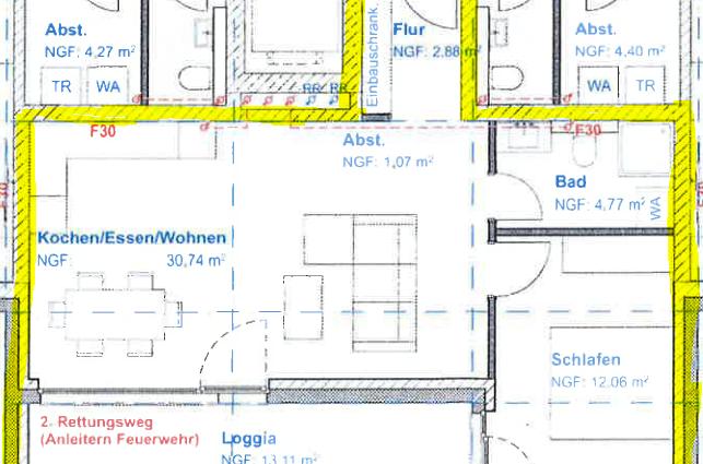 Whg. 13 (Haus 2a_Haus Nr. 14a)