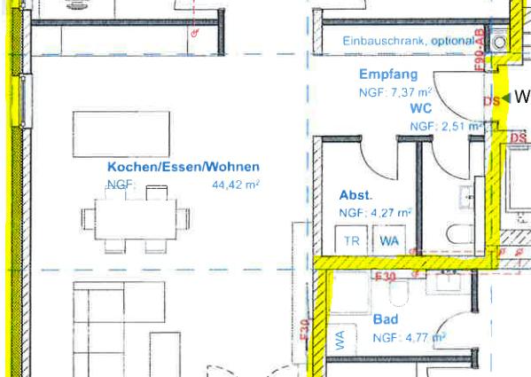 Whg. 9 (Haus 2a_Haus Nr. 14a)