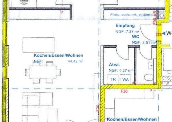 Whg. 12 (Haus 2a_Haus Nr. 14a)