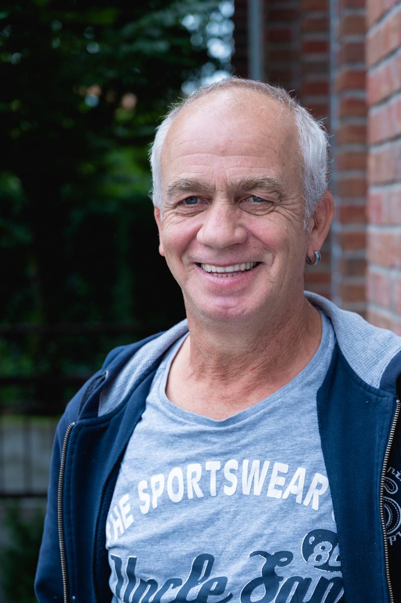Christoph Wissen