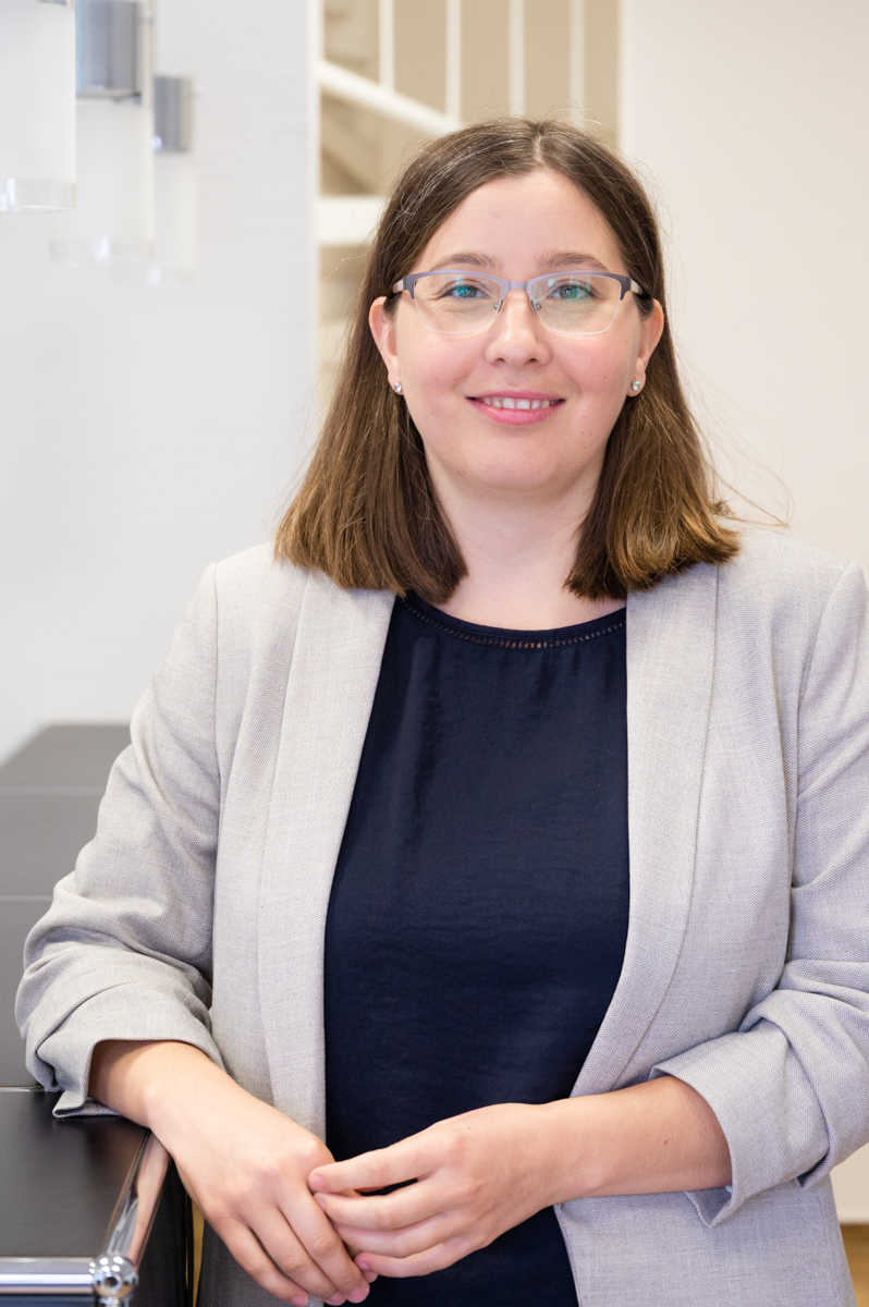 Lena Althoff
