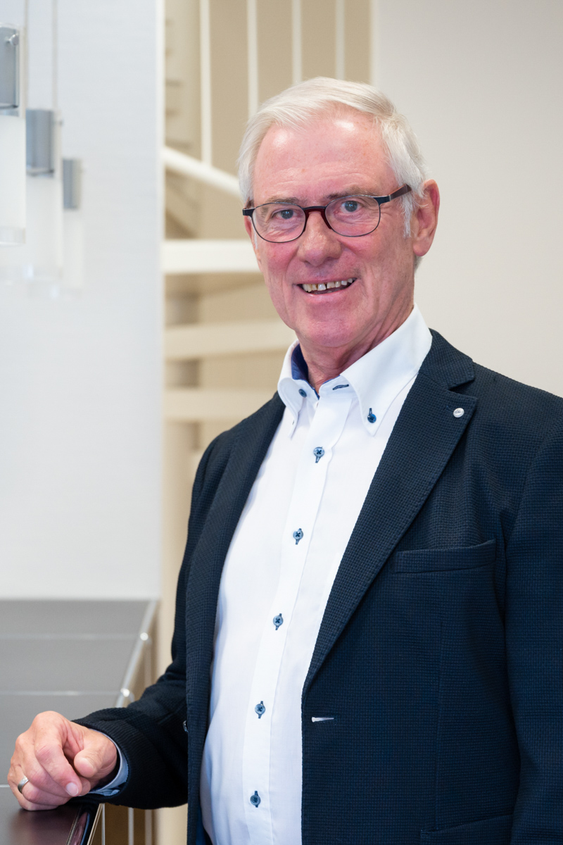 Leo Schwingheuer