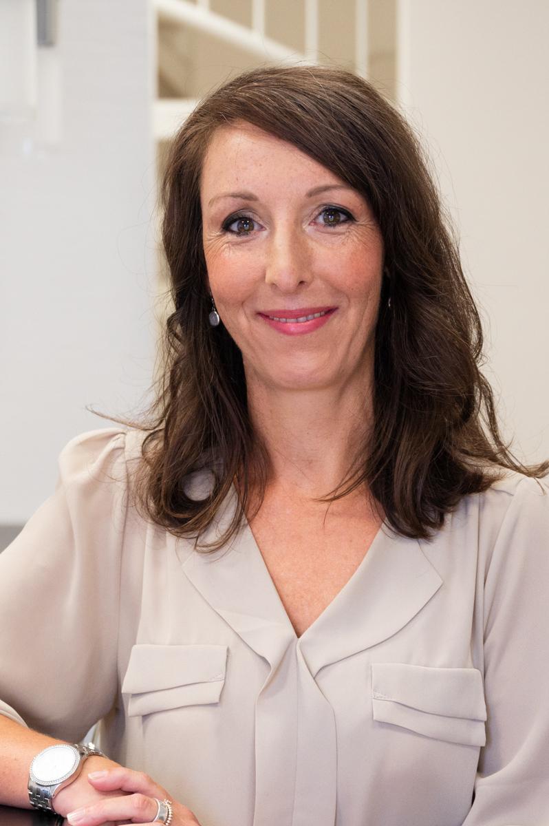 Tanja Wickfeld