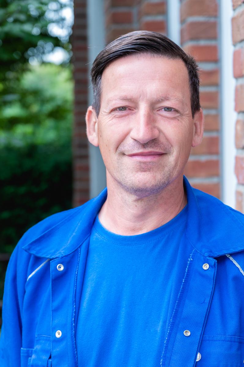 Volker Winterscheid